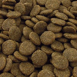 Obrázek pro kategorii krmivo pro psy