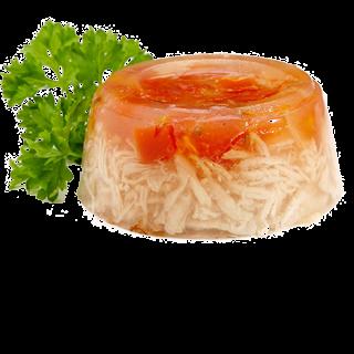 Obrázek pro kategorii misky s masem