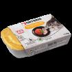 Vanicka ONTARIO Cat Chicken & Beef with Taurine 115g