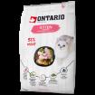 ONTARIO Kitten Chicken 6,5kg