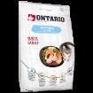 ONTARIO Kitten Salmon 2kg