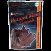 Snack ONTARIO Dog Soft Duck Jerky 70g