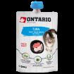 ONTARIO Kitten Tuna Fresh Meat Paste 90g