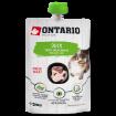 ONTARIO Duck Fresh Meat Paste 90g