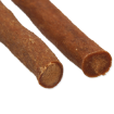 Snack ONTARIO Dog Rawhide Stick 25 cm 2ks
